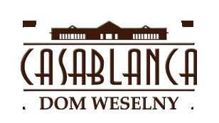Dom Weselny CASABLANCA – Wesela, Przyjęcia, Imprezy okolicznościowe – Niskowa 120
